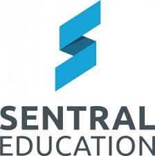 Ceduna Area School | MyEDiary Online Student Diaries